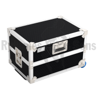 Flight case for ELPLX01W - EPSON lens