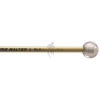 Pair of mallets BALTER MALLETS N°G2