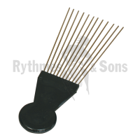 LP LP335 Brush for Guiro