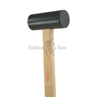 GROVER Medium PM3 Mallet