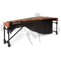 MARIMBA ONE #9505 IZZY SERIES Marimba 5 octaves - Bravo Enhanced