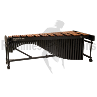 MARIMBA ONE #9601 WAVE SERIES Marimba 5 octaves - Classic Trad.