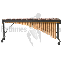 Percussions - Marimba CONCORDE 4003G 4 octaves 1/3