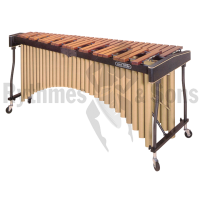 Percussions - Marimba CONCORDE 6001 4 octaves 1/3