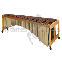 Percussions - Marimba CONCORDE 7000 5 octaves