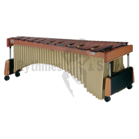 Percussions - Marimba CONCORDE 8000R 5 octaves