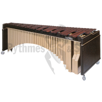 Percussions - Marimba CONCORDE 8000 5 octaves
