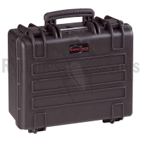 Valise EXPLORER 440x345xH190 int.