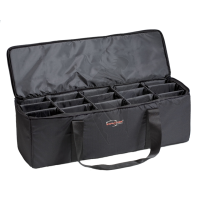 Flight-case - Sac capitonné EXPLORER BAG-M