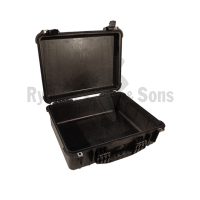 PELI™ 1520 case 454x324xH172 int.