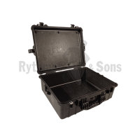 PELI™ 1600 case 544x419xH200 int.