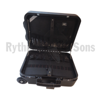 Tools case 453x345x185 int.