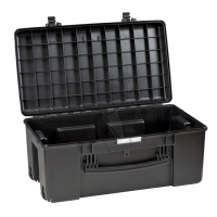 Flight-case - Multi Utility Box 680x470xH345