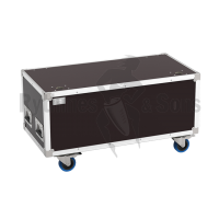 Flight-case - Malle OPENROAD® 1000x500x400-2