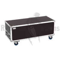 Flight-case - Malle OPENROAD® 1200x500x400-2