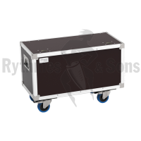 Flight-case - Malle OpenRoad® 800x400x400