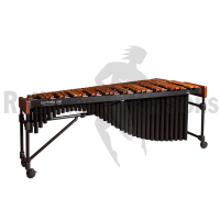 Marimba MARIMBA ONE SERIE IZZY 5 octaves - Bravo Enhanced