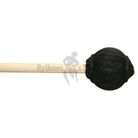 Pair of mallets BALTER MALLETS SC1