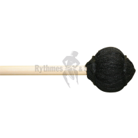 Pair of mallets BALTER MALLETS SC2