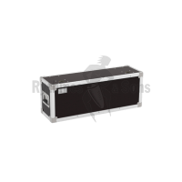 Flight-case - Malle OPENROAD® gigogne 850x250x315-2