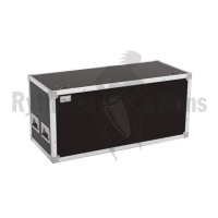 Flight-case - Malle OpenRoad® gigogne 1055x455x480