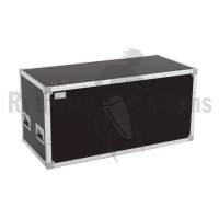 Flight-case - Malle OPENROAD® gigogne 1125x525x535-2