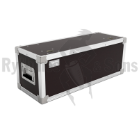 Flight-case - Caisse OpenRoad® 800x300x300-2
