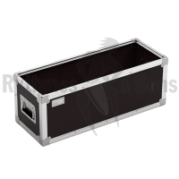 Flight-case - Conteneur OpenRoad® 800x300xH300