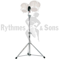 Percussions - Stand LP pour bongo