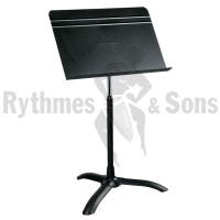'Concertino' MANHASSET music stand