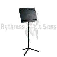 Opera RYTHMES & SONS Music Stand