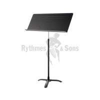 MANHASSET<sup>®</sup> Fourscore #51 Music Stand