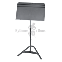 'Harmony' MANHASSET music stands