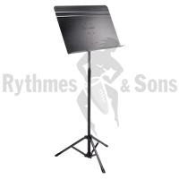 'Voyager' MANHASSET folding music stand