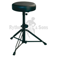 KONIG & MEYER (K&M) 14015 Drummer's throne