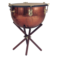 Percussions - ADAMS Baroque 23'