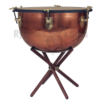 Percussions - ADAMS Baroque 26'