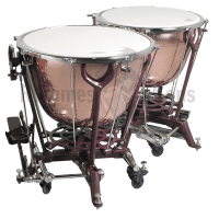 ADAMS 20' Philarmonic Classic Berlin Ratchet Timpani