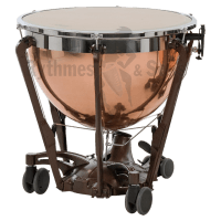 ADAMS 32' Professional Generation II Parabolic Copper timpani