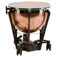 ADAMS 26' Professional Generation II Parabolic Copper hammered timpani