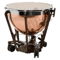 ADAMS 32' Professional Generation II Parabolic Copper hammered timpani