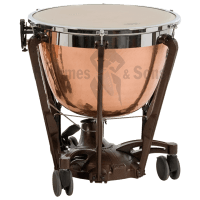 ADAMS 26' Professional Generation II Cambered Copper hammered timpani