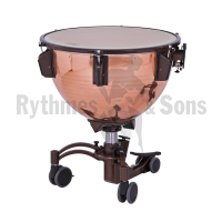 ADAMS 32' Revolution Parabolic Copper timpani