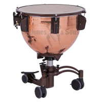 ADAMS 26' Revolution Parabolic Copper hammered timpani