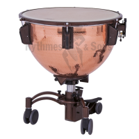 ADAMS 32' Revolution Parabolic Copper hammered timpani