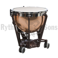 ADAMS 32' Symphonic II Parabolic Copper