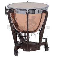 ADAMS 26' Symphonic II Cambered Copper hammered timpani