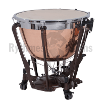 ADAMS 32' Symphonic II Cambered Copper hammered timpani