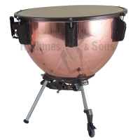 ADAMS 32' Universal Parabolic Copper
