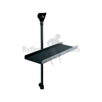 KONIG & MEYER (K&M) 12218 Adjustable shelf